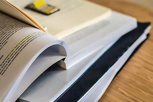 一级造价师报名时间2021 什么时候考试